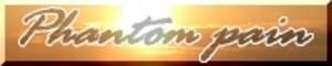 Logoppp5