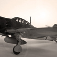 三菱 A6M5 零式艦上戦闘機52型
