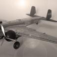 三菱 96式陸上攻撃機11型