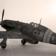 マッキ M.C.202 フォルゴーレ